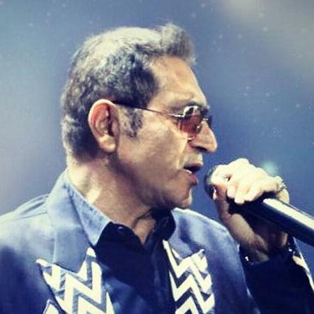 Fereydoun Asraei Salam Music fa.com دانلود آهنگ سلام ای ناله بارون فریدون آسرایی