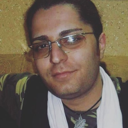 Hamed Hakan Darya Music fa.com دانلود آهنگ دریا حامد هاکان