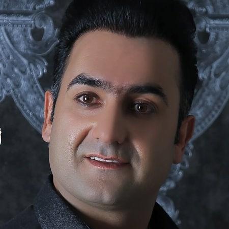 Hossein Solaeimani Aham Migire Music fa.com دانلود آهنگ رسم زمونست تا یکی رو دوست داری میزاره میره حسین سلیمانی