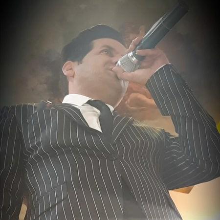 Mehdi Arman Harf Bezan Music fa.com دانلود آهنگ حرف بزن ای مهربون منو از خودت بدون مهدی آرمان
