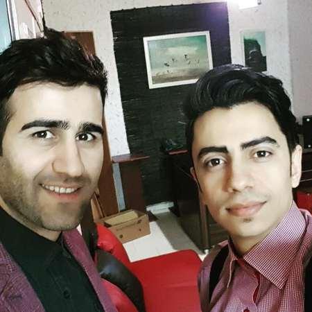 Mehdi Asgari Delbari Music fa.com دانلود آهنگ نازتو من میخرم بگو چند مهدی عسگری