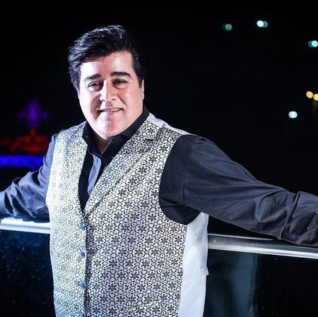 Mehdi Yaghmaei Vala Mohamad Music fa.com دانلود آهنگ والا محمد مهدی یغمایی