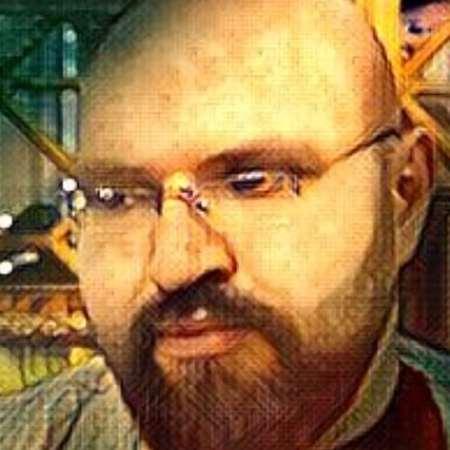 Mohammad Heshmati Remix Majnoon Nabudom Music fa.com دانلود آهنگ کدوم کوه و کمر نقش تو داره یار ریمیکس