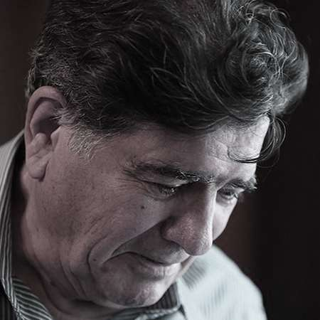 Mohammadreza Shajaryan Dar Kooche Sare Shab Music fa.com دانلود آهنگ در این سرای بی کسی کسی به در نمیزند محمدرضا شجریان