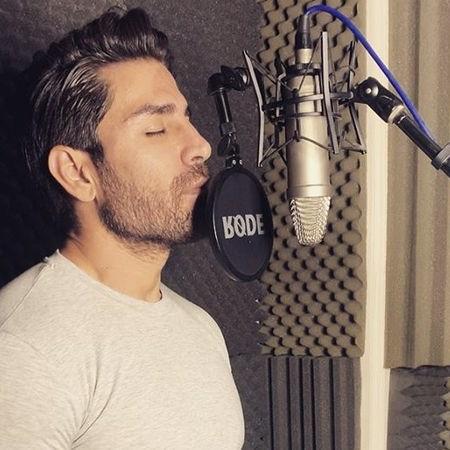 Reza Malekzade 31956135986130581 Music fa.com دانلود آهنگ رضا ملک زاده شهربانو