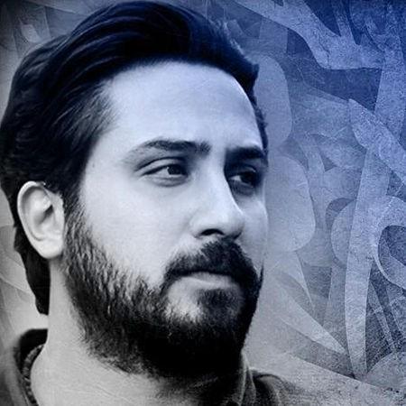Roozbeh Bemani Shelik Music fa.com دانلود آهنگ شلیک روزبه بمانی