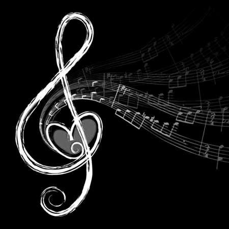 Saeid Falah Tanhatarin Ashegh Music fa.com دانلود آهنگ سعید فلاح تنهاترین عاشق