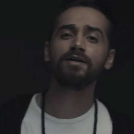 Saman Jalili Remix Pas Man Chi Music fa.com دانلود ریمیکس سامان جلیلی پس من چی