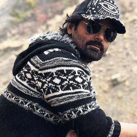 Sohrab Pakzad 1534284965938531bMusic fa.com دانلود آهنگ سهراب پاکزاد فوق العاده