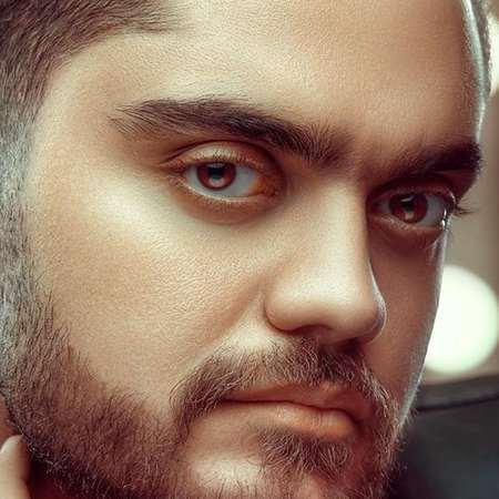 Ali Khodabande 6315193861309846135 Music fa.com دانلود آهنگ علی خدابنده برگرد