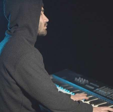 Ali Yasini Remix Mahe Ghashangam Music fa.com دانلود ریمیکس علی یاسینی ماه قشنگم