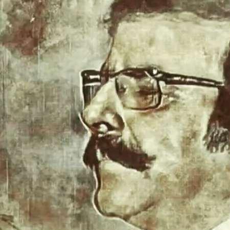 Alireza Eftekhari Ey Namat Az Delo JanMusic fa.com دانلود آهنگ ای نامت از دل و جان علیرضا افتخاری