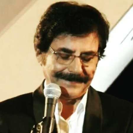 Alireza Eftekhari Sayad Music fa.com دانلود آهنگ علیرضا افتخاری صیاد