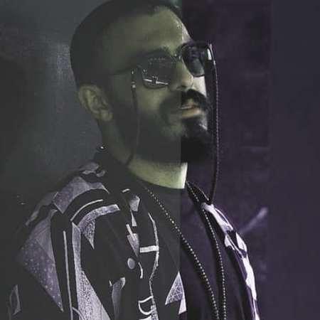 Amir Chaharom Naro Music fa.com دانلود آهنگ نرو رفتنت شروع این غمه امیر چهارم