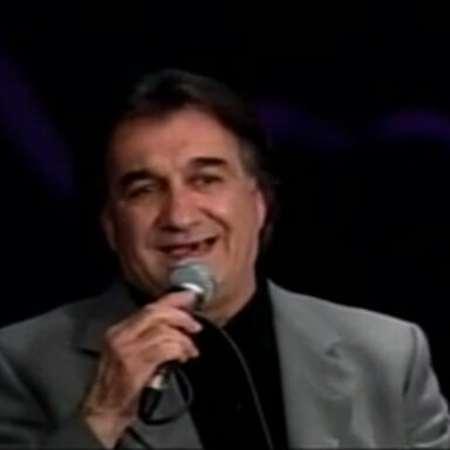 Amir Rasaei Nazan Nazan Music fa.com دانلود آهنگ امیر رسایی نزن نزن