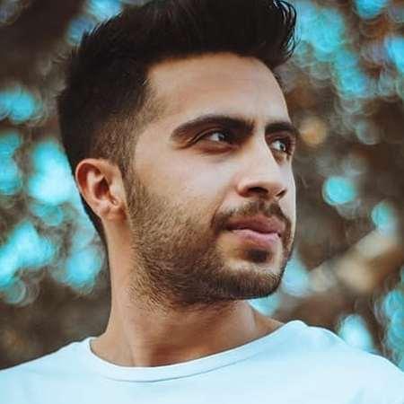 Danial Hendiani Yaldaye Ghermez Music fa.com دانلود آهنگ دانیال هندیانی یلدای قرمز