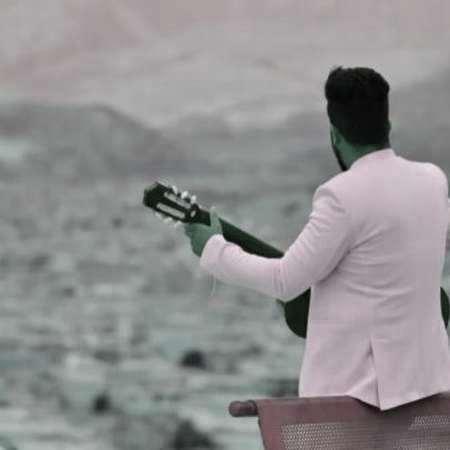 Dariush Aghazade Daghone Halam Music fa.com دانلود آهنگ لری دوباره هی ایا بارون نم نم داریوش آقازاده