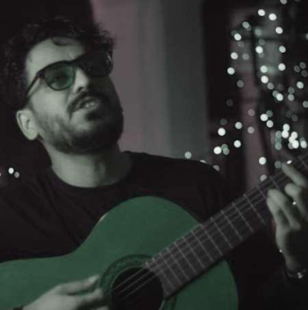 Faryan Shahr Khamooshe 2 Music fa.com دانلود آهنگ فریان شهر خاموشه 2