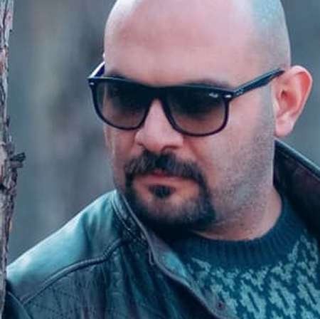 Hamed Faghihi Yalda Music fa.com دانلود آهنگ حامد فقیهی یلدا