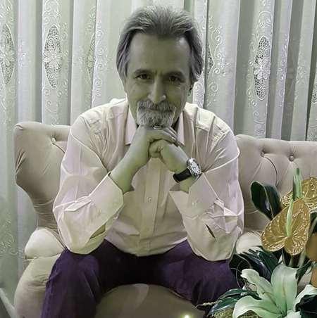Hamid Gholamali Gharibane Music fa.com دانلود آهنگ فیلم غریبانه حمید غلامعلی