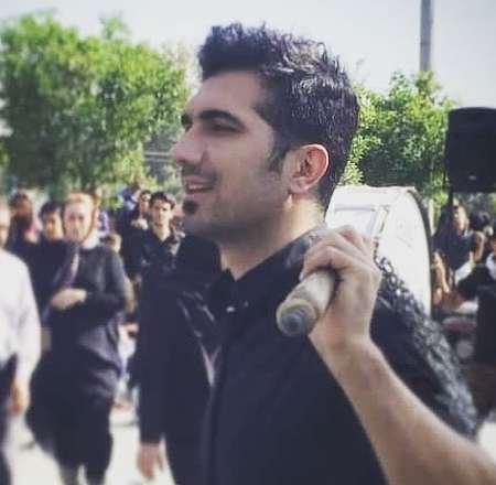 Jasem Khodarahmi Leylli Music fa.com دانلود آهنگ لیلی جاسم خدارحمی