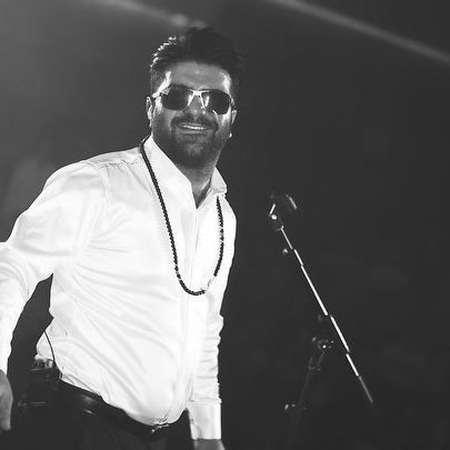 Majid Kharatha Dige Miram Music fa.com دانلود آهنگ دیگه میرم مجید خراطها