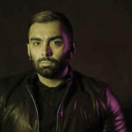 Masoud Sadeghloo 4750262689320961146 Music fa.com دانلود آهنگ مسعود صادقلو فره موهاش