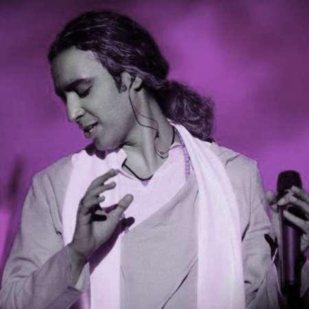 Maziyar Falahi To Faghat Bash Music fa.com دانلود آهنگ مازیار فلاحی تو فقط باش