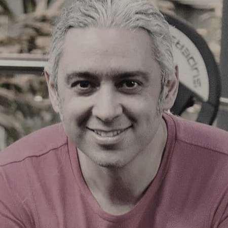 Maziyar Fallahi Majnoone Leyli Music fa.com دانلود آهنگ مازیار فلاحی مجنون لیلی
