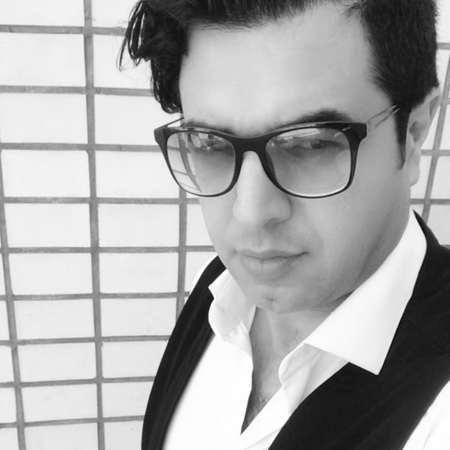 Mehdi Karami Khodet Khasti Music fa.com دانلود آهنگ خودت خواستی مهدی کرمی