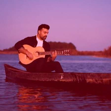 Mehdi Manafi Ghelegh Music fa.com دانلود آهنگ مهدی منافی قلق