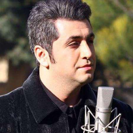 Meysam Moafi Az To Defa Kardam Music fa.com دانلود آهنگ از تو دفاع کردم میثم معافی