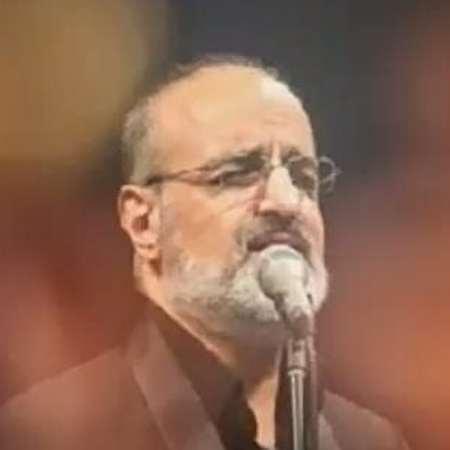 Mohammad Esfehani Ba To Music fa.com دانلود آهنگ با تو ستاره میشوم محمد اصفهانی