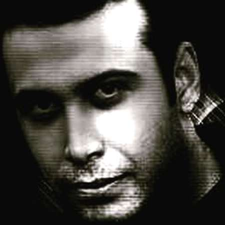 Mohsen Chavoshi Bia Ke Chashme To Music fa.com دانلود آهنگ بیا که چشم تو محسن چاوشی
