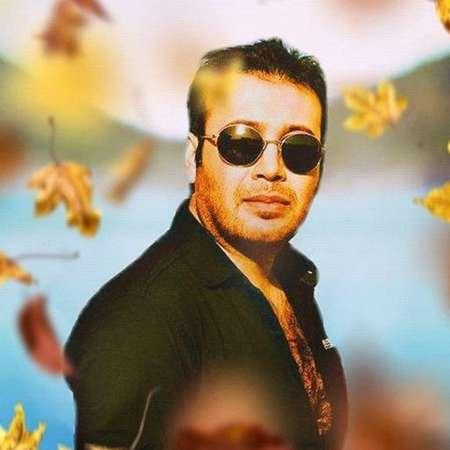 Mohsen Chavoshi Moteasefam Music fa.com دانلود آهنگ متاسفم برات ای دل ساده محسن چاوشی