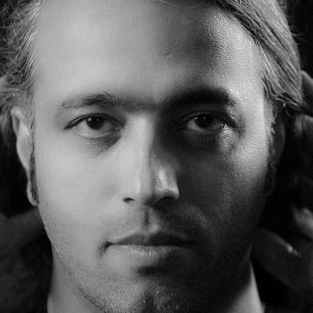 Mohsen Yahaghi Jonoun Music fa.com دانلود آهنگ جنون محسن یاحقی