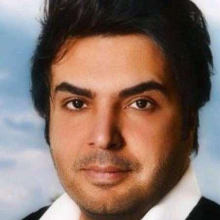 Omid Ameri Eshgh Yek Bare Music fa.com دانلود آهنگ عشق یکباره امید آمری