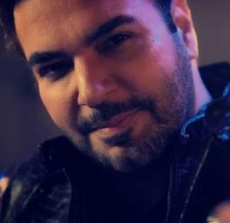 Omid Ameri Yade To Music fa.com دانلود آهنگ امید آمری یاد تو