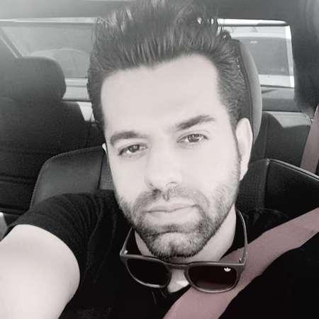 Reza Bahram Remix Collection Music fa.com دانلود ریمیکس همه آهنگهای رضا بهرام