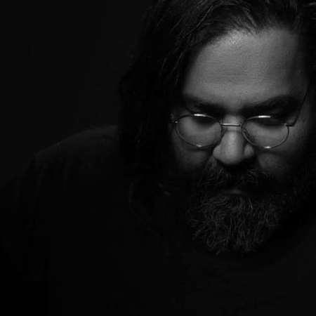 Reza Sadeghi Do Del Music fa.com دانلود آهنگ رضا صادقی تنهاترین