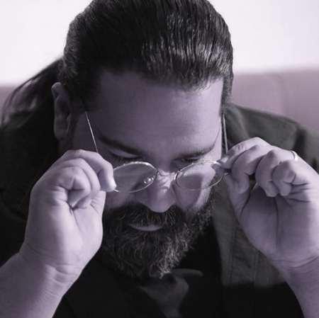 Reza Sadeghi Man Dooset Daram Music fa.com دانلود آهنگ من دوست دارم رضا صادقی