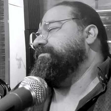 Reza Sadeghi Shabe Yalda Music fa.com دانلود آهنگ رضا صادقی شب یلدا