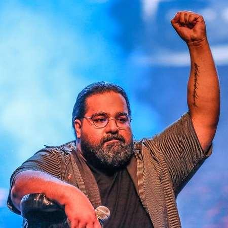 Reza Sadeghi Vaysa Donya Music fa.com دانلود آهنگ رضا صادقی وایسا دنیا
