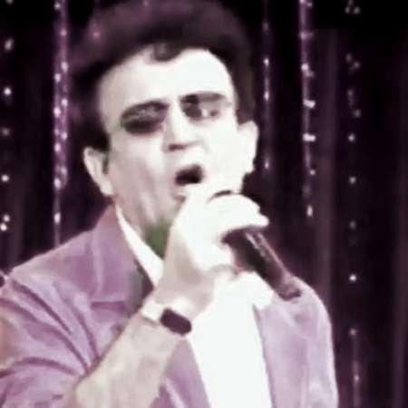 Saeid Poursaeid Atre Nafashat Music fa.com دانلود آهنگ سعید پورسعید عطر نفسهات