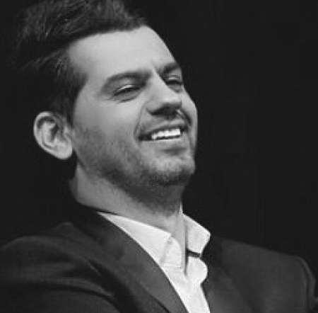 Shahab Ramezan 98563195816539725 Music fa.com دانلود آهنگ شهاب رمضان دروغ چرا