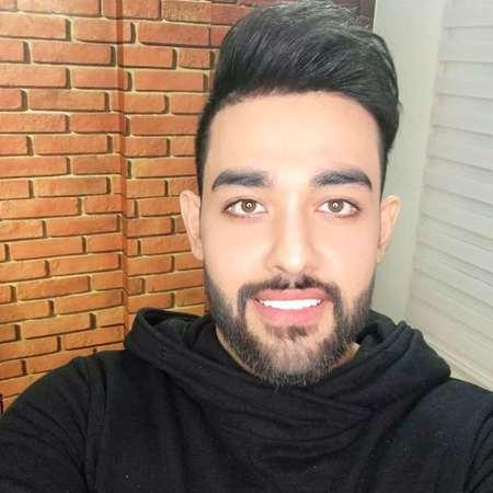 Soheil Mehrzadegan Bavar Nemikoni Music fa.com دانلود آهنگ سهیل مهرزادگان باور نمیکنی