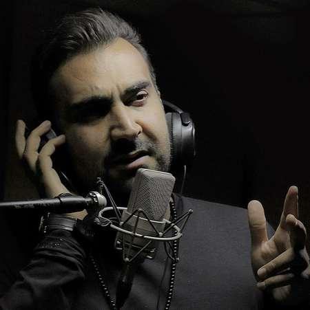 Soroosh Hamoon Mahe Mani Music fa.com  دانلود آهنگ سروش هامون ماه منی