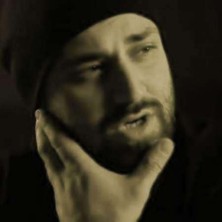 Ahmad Safaei Eshghe Man Music fa.com دانلود آهنگ برعکس تو من خیلی دوست دارم احمد صفایی