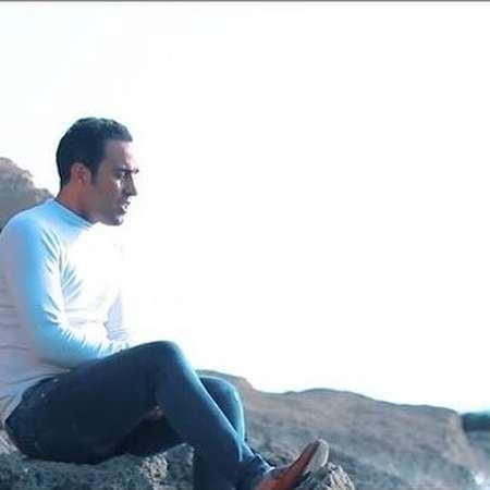 Ahmad Solo Aramesham Music fa.com دانلود آهنگ احمد سلو آرامشم