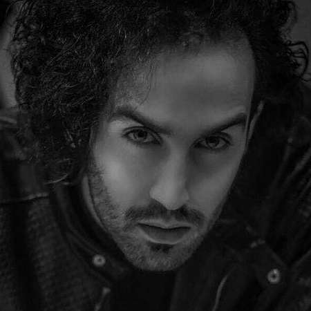 Ahmad Solo Kash Music fa.com دانلود آهنگ احمد سلو کاش